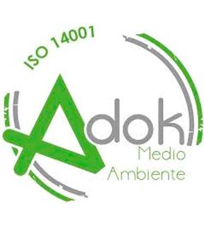 Adok 14001