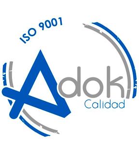 Adok 9001
